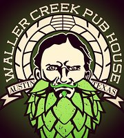 Waller Creek Pub House