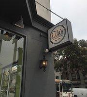 Ella's American Kitchen