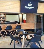 Millionaire cafe