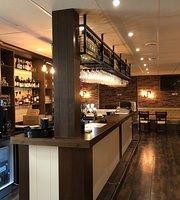 Hagges Kok & Bar