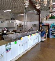 St. Joe Shrimp Company