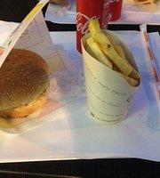 La Capannina Fast Food