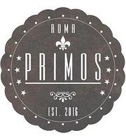 Bar Primos