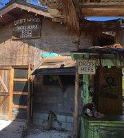 Driftwood Smokehouse BBQ
