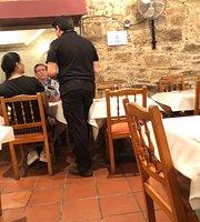 Restaurante Tarara