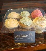 SaraBella's Gluten Free Café