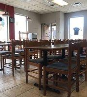 DeRosa Bakery & Restaurant