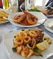 Barbounis