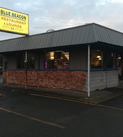 Blue Beacon Restaurant