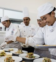 Sala Bai Restaurant School