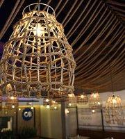 Ocean Basket Reds Mall