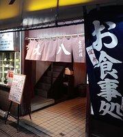 Daihachi