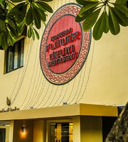 Oak Ray Flower Drum Restaurant