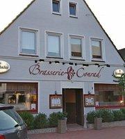 Brasserie Conrad