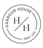 Harbour House - Constantia