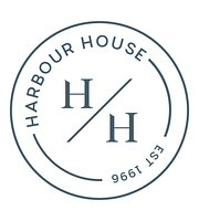 Harbour House - Waterfront