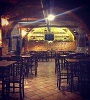 Dilas Grau Pub Pizzeria
