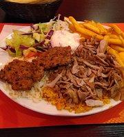 Kebab Didim