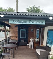 Doddington Tea Rooms