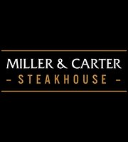 ‪Miller and Carter Steakhouse‬