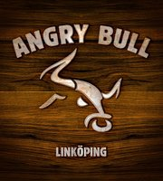 Angry Bull Linkoping
