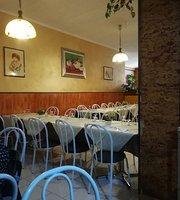 Ristorante Bar Pizzeria Ambasciatore di Puglia di Marino Salvatore