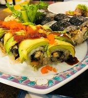 Taiwanese Food Fukutei
