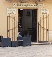 Antica caffetteria dell'Angolo