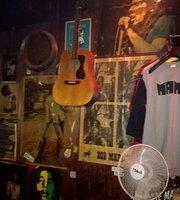 Reggae Bar Dooby
