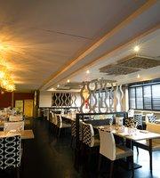 Waterside Restaurant