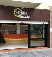 Waffle Bubble Company Tenerife