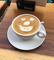 KaffeeInn