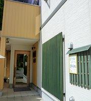 Cafe Koto-San