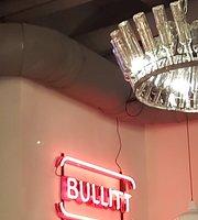 Bullitt Buchum