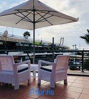 Atlantis Bar-Restaurant