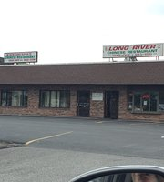 Long River Chinese Restaurant