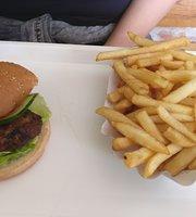 Hamburgerkert