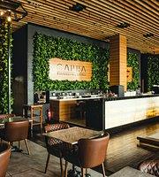 Capra Restaurant