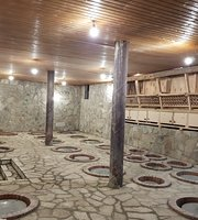 Wine Artisans Chateau