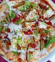 Pizzeria Kiro 3