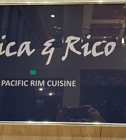Rica & Rico