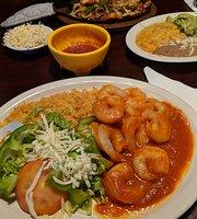 El Rio Grande Mexican Resturant
