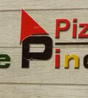 Pizzeria Emilio E Pinocchio