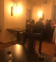 Restaurante xiaoman