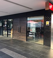 Grill'd Wetherill Park