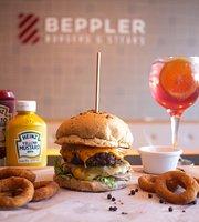 Beppler Burgers & Steaks