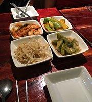 JangTeo Korean Restaurant