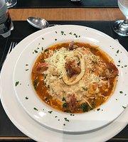 Restaurante Pelicano
