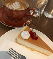 MURU Coffee