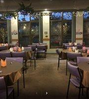 King Palace Chinese Malaysian Restaurant